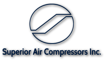 Superior Air Compressors Inc